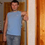 Сергей 33 Брест