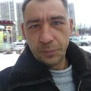 Виктор 47 Юрьевец