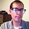 Julian, 30, Ann Arbor