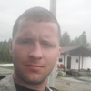 Yaroslav, 33, Beloyarsky