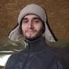 Семён Шитюк, 27, г.Барнаул