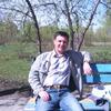 ivan, 42, г.Коркино