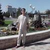 юра, 44, г.Павлодар