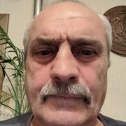Николай 53 года (Стрелец) хочет познакомиться в Омске