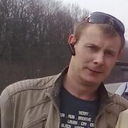 Вадим 30 Харьков