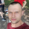 Aleksandr, 27, г.Вроцлав
