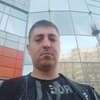 игорь, 32, г.Старбеево
