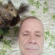 Сергей 54 Гусь Хрустальный