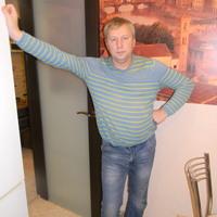 АЛЕКСЕЙ, 44 года, Рыбы, Ижевск