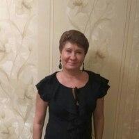 Наталья, 48 лет, Близнецы, Казань