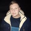 сергей, 37, г.Житковичи