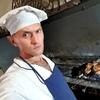Юрий, 30, г.Костанай