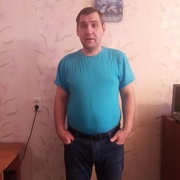 Александр 39 Чернушка
