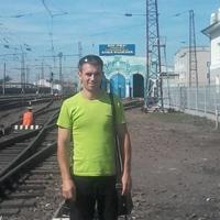 Александр, 33 года, Овен, Иркутск