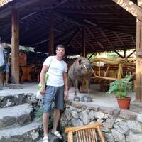 Александр, 40 лет, Рак, Наро-Фоминск