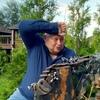 Сережа местный, 30, г.Смоленск