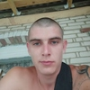 Иван, 25, г.Ладыжин