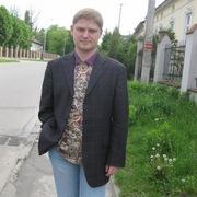 Антон, 33