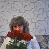 Ольга, 50, г.Лахденпохья