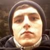 ігор DJ DROBIK, 28, г.Глыбокая