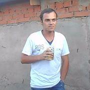 a.dammir, 27, г.Похвистнево