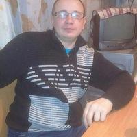 Александр, 31 год, Козерог, Липин Бор