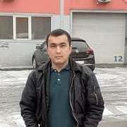 Абдурахмон Хужамкулов 30 Санкт-Петербург