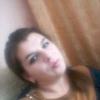 ирина, 30, г.Иваново