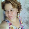 Людмила, 45, г.Куйбышево
