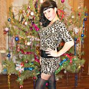 ЕлЕнА, 28, г.Зерноград