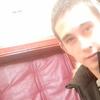 Денис, 24, г.Томск