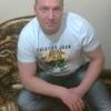Дмитрий, 40, г.Можга