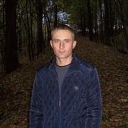 Саша 36 Котельва