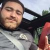 Вануш, 27, г.Ереван