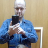 Максим, 35, г.Щелково