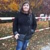 Ганна, 32, г.Debiec