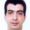 Ogtay Niftaliyev, 42, г.Тролльхеттан