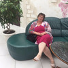 Валентина, 48, г.Караганда