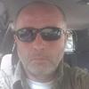 David, 40, г.Брисбен