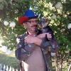 Анатолий, 60, г.Москва