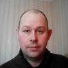 денис, 42, г.Северобайкальск (Бурятия)