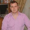 Алексей, 37, г.Безенчук