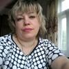 Ирена Григорцевич ( Г, 46, г.Столбцы