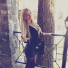 Eva, 28, г.Некрасовка