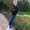Roman, 21, г.Луцк