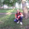Андрей, 47, г.Электроугли