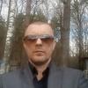 Федор, 47, г.Калуга