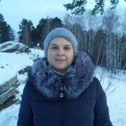 Наталья, 47, г.Снежинск