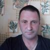 Sergey, 47, Kingisepp