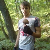 ИВАН, 28 лет, Стрелец, Ставрополь